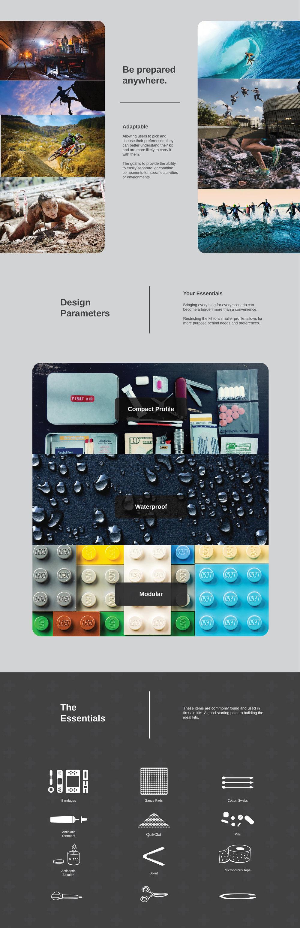 mFAK-v3-presentation3.jpg
