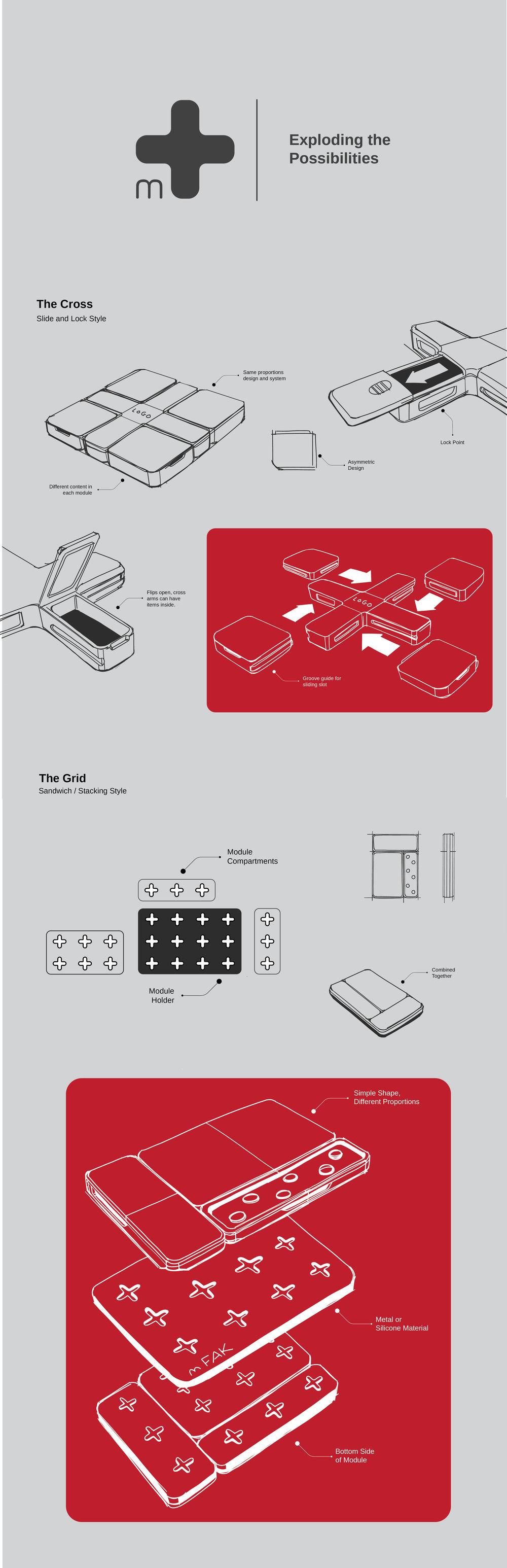mFAK-v3-presentation4.jpg