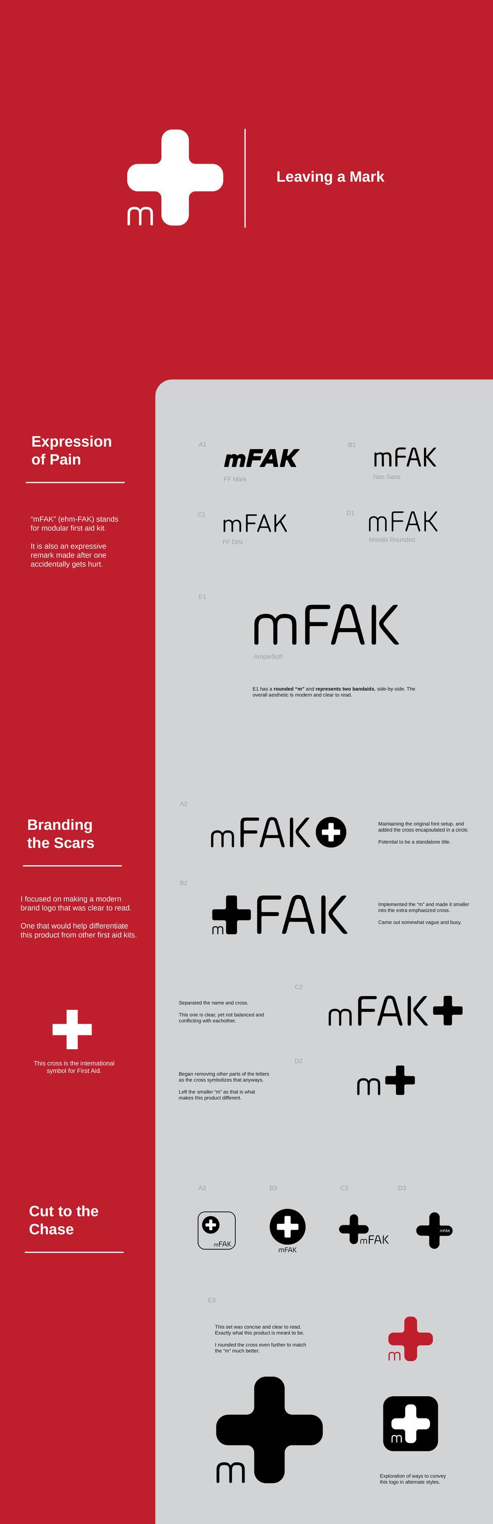 mFAK-v3-presentation9.jpg