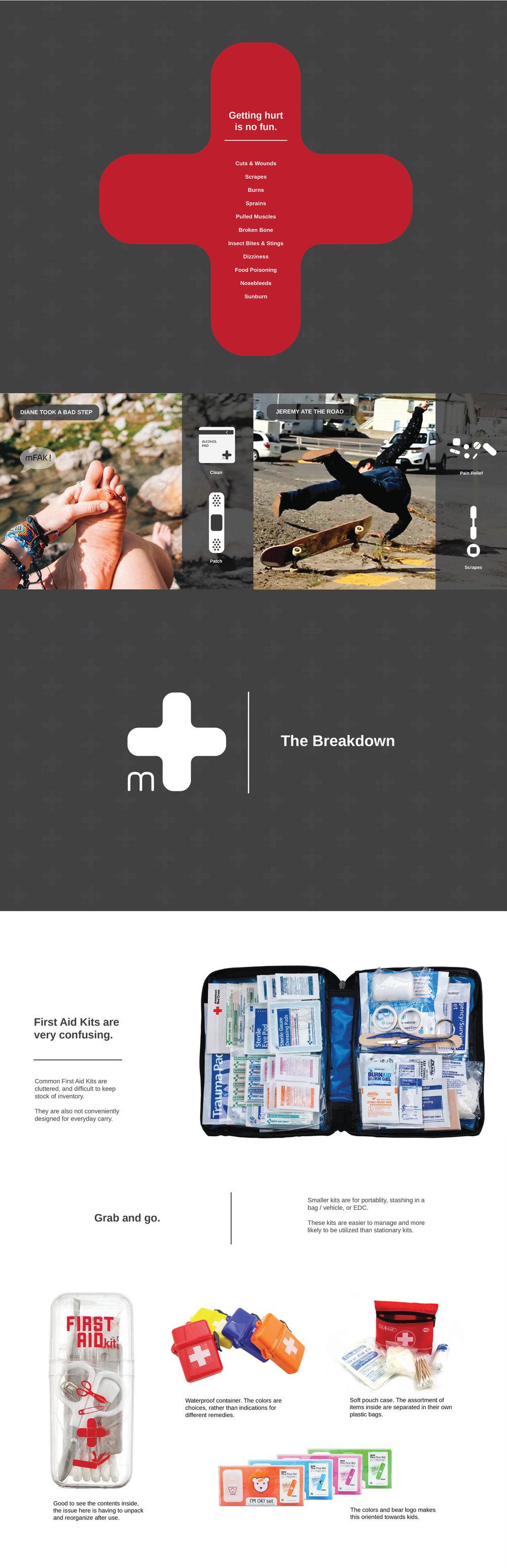 mFAK-v3-presentation2.jpg