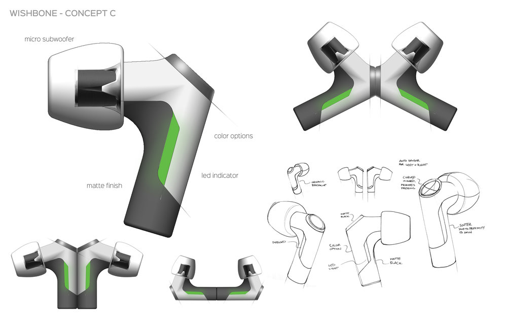 WC-conceptC.jpg
