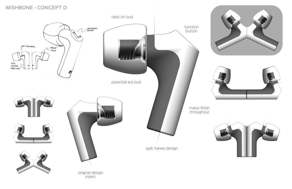 WB-conceptD.jpg