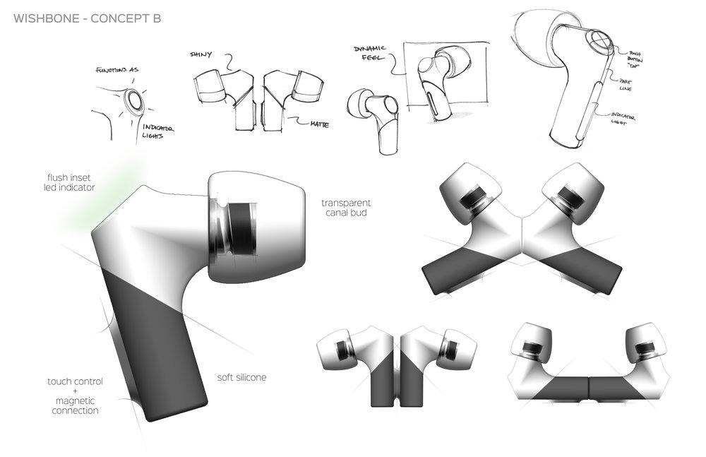 WC-conceptB.jpg