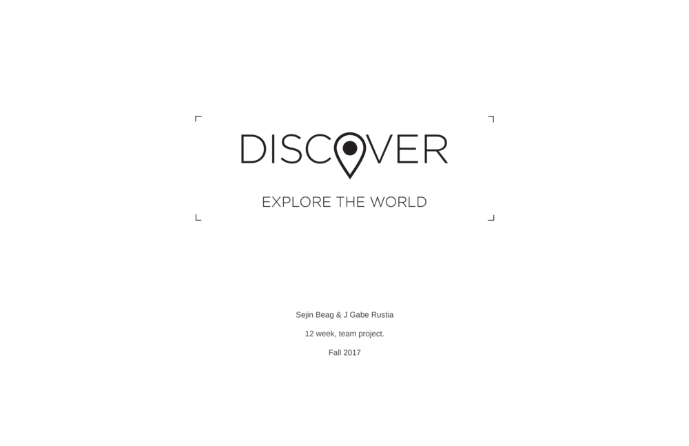 discover-05.png