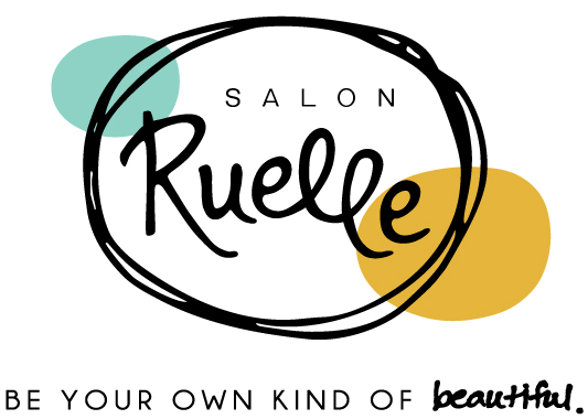 Salon Ruelle
