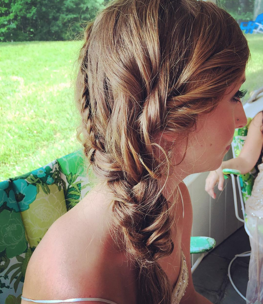 Weddings_Hair Braid.png