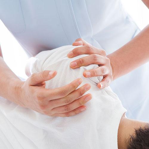 train-in-home-10twelve-massage-thai.jpg
