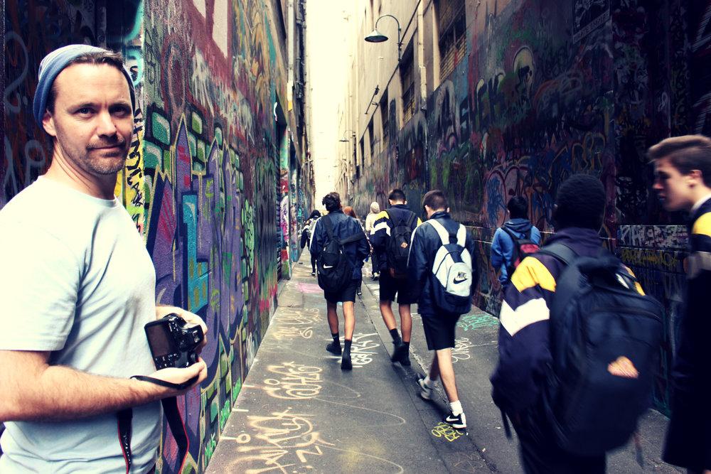 Melbourne_06_Matt-1.jpg