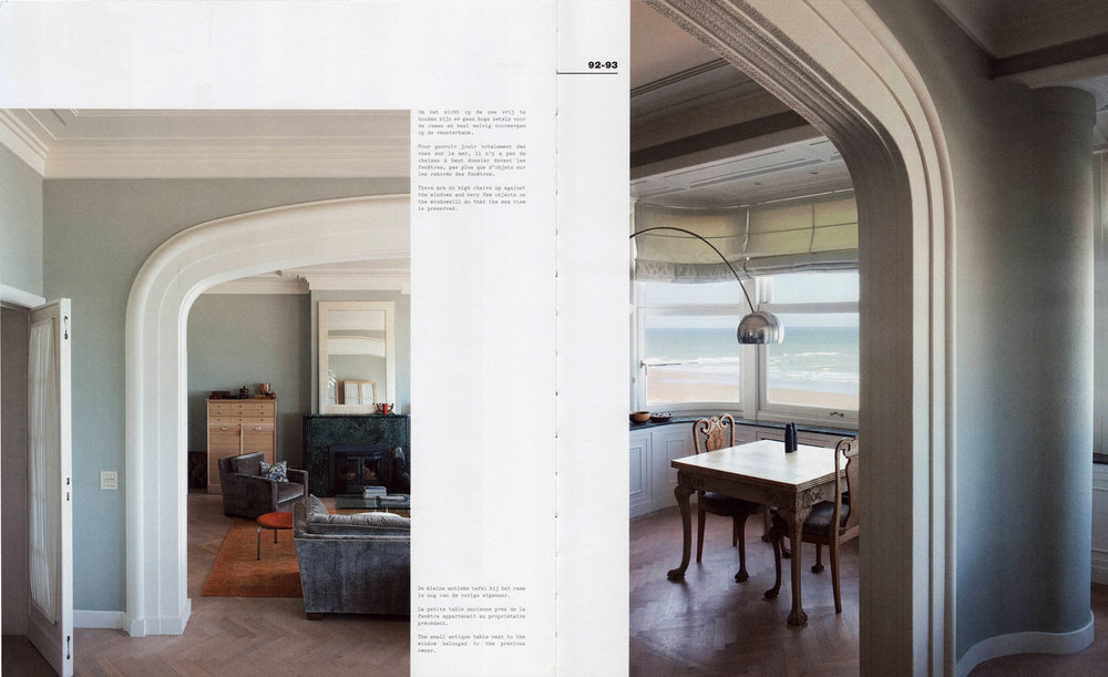 north-sea-living-p92-93-monique-bertrand-eric-boonefaes.jpg