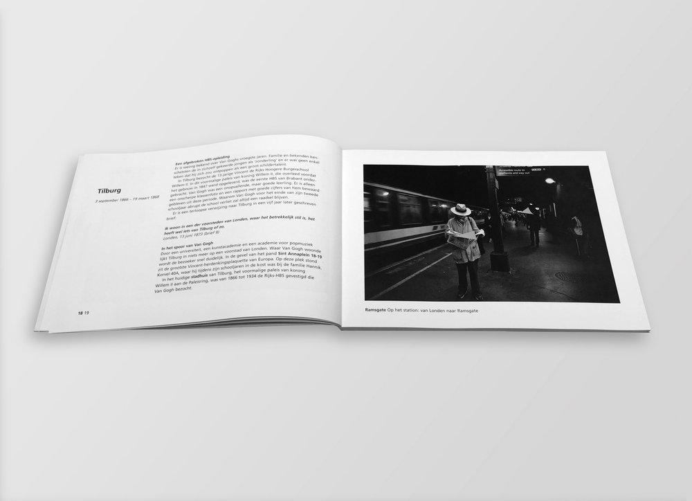 BOOK-VINCENT-002B.jpg