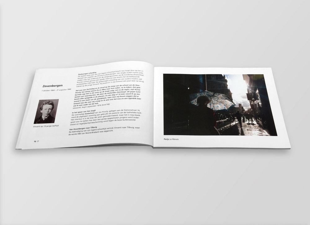 BOOK-VINCENT-003B.jpg