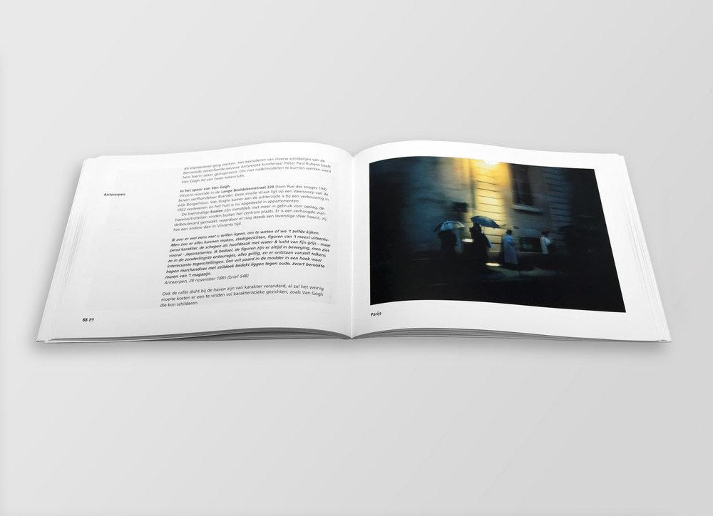 BOOK-VINCENT-004B.jpg