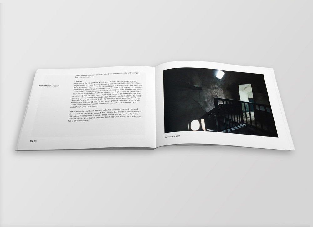 BOOK-VINCENT-005B.jpg
