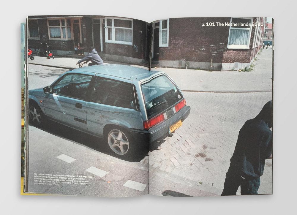 BOOK-POPPY-006B.jpg