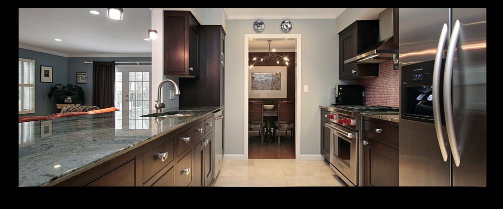 refrigerator-repair-dc