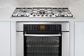 APPLIANCE-Repair-Washington-dc