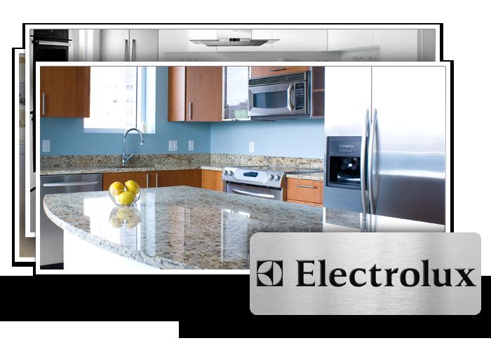 electrolux-repair