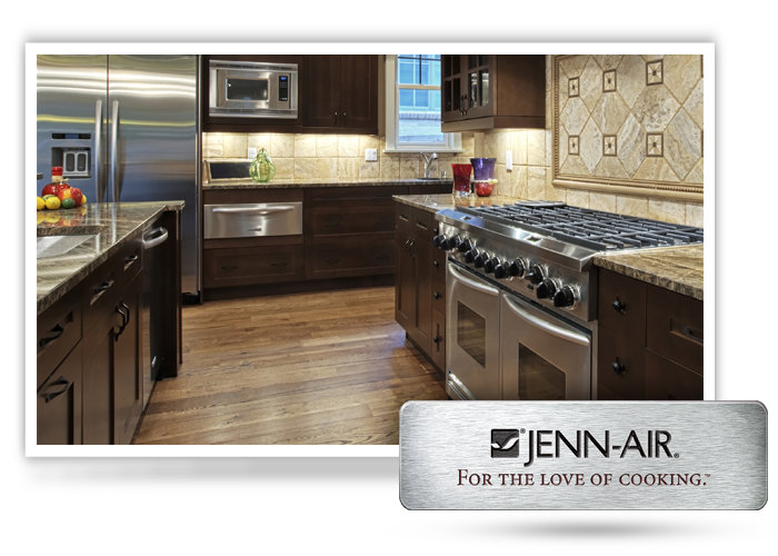 jenn-air-repair-DC