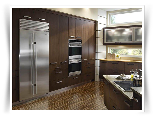 refrigerator-maintenance-dc