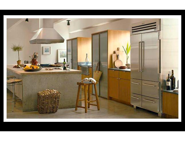 refrigerator-maintenance-washington-dc