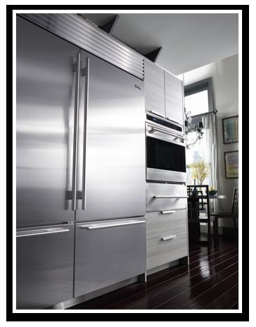 fridge-maintenance-dc