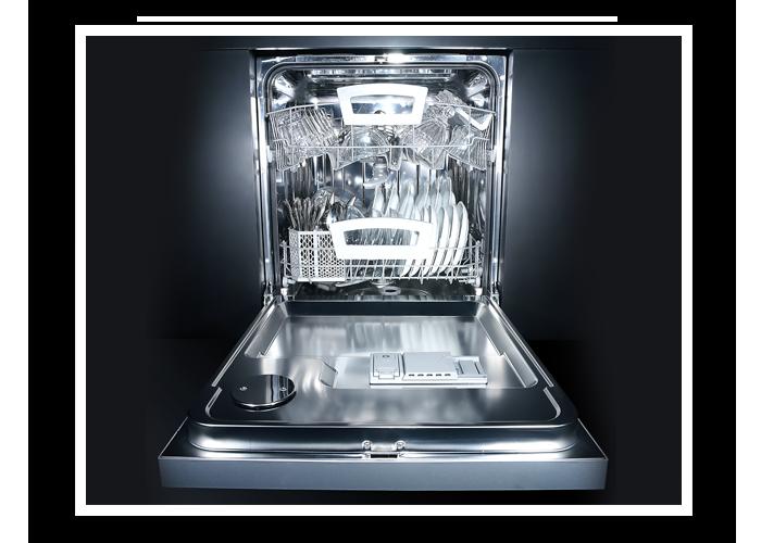 dishwasher-appliance-maintenance