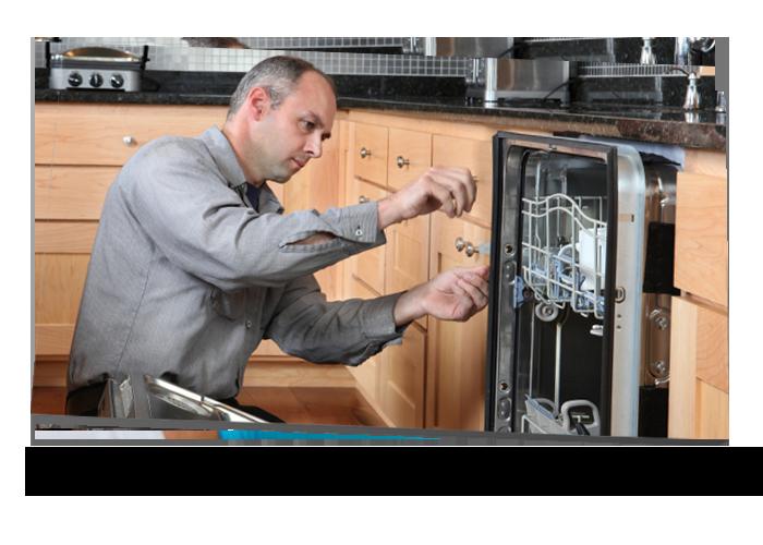 dishwasher-appliance-maintenance-washington-dc