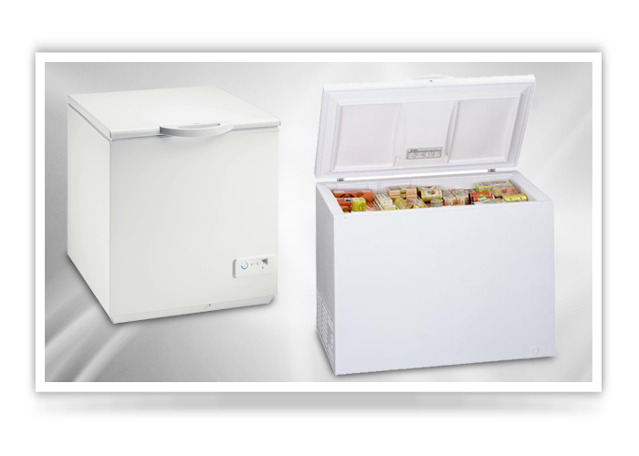 FREEZER-MAINTENANCE-DC