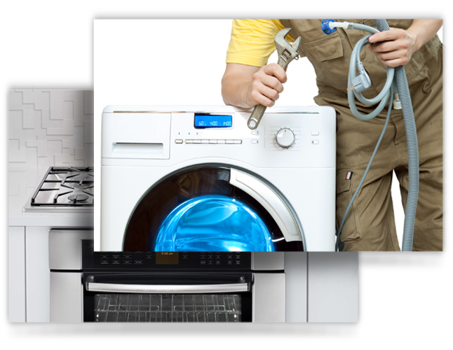 appliance-repair-contractor