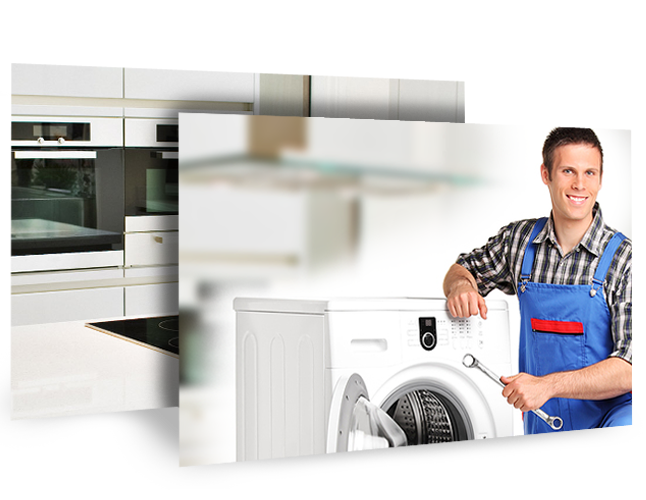 dc-appliance-repair