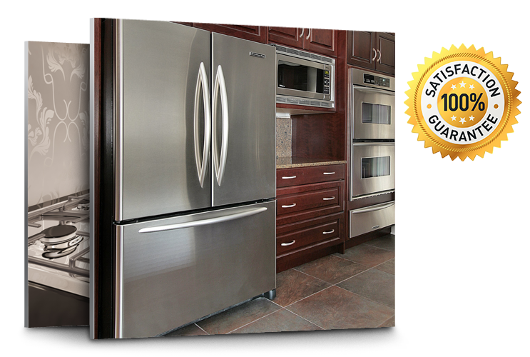 appliance-repair-warranty