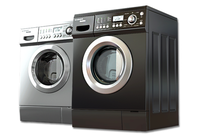 washing-machine-repair-dc