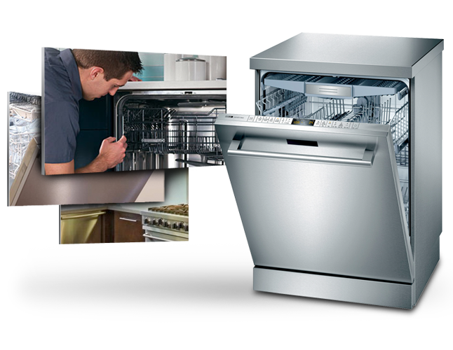 dishwasher-repair-dc