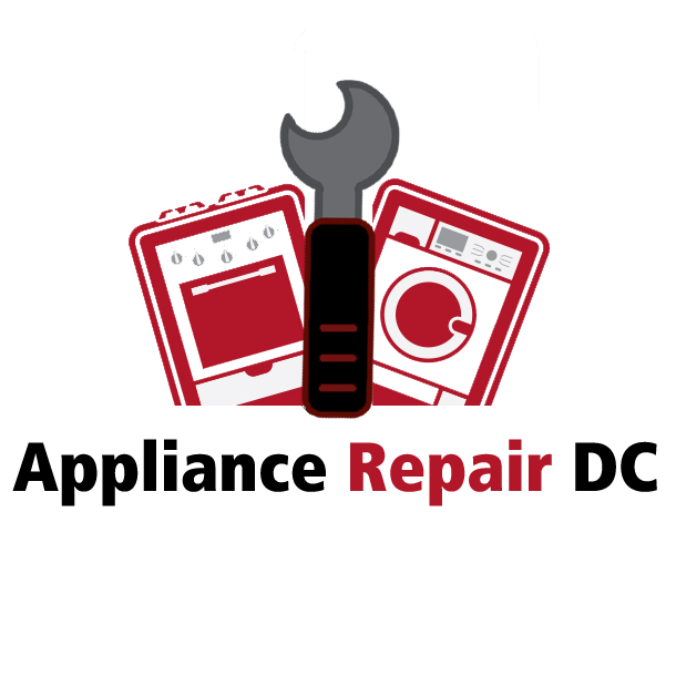 Discount Appliance Repair DC | (202) 280-1687 | AC Repair | HVAC Repair | Refrigerator Repair