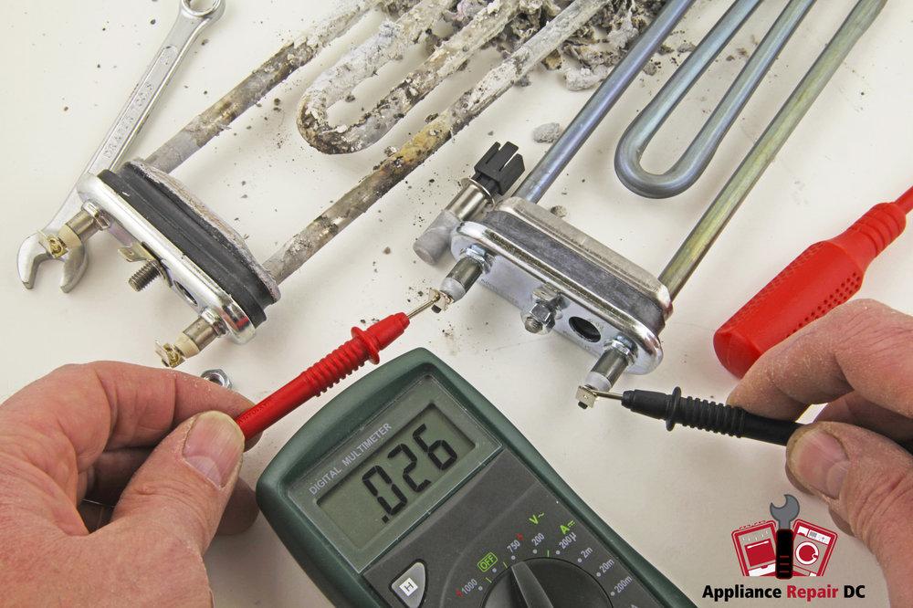 furnace-repair-washington-dc