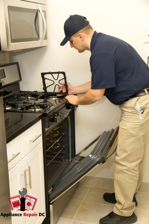 oven-repair-washington-dc