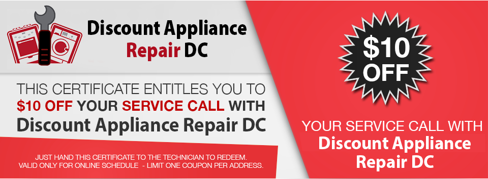 cheap-appliance-repair