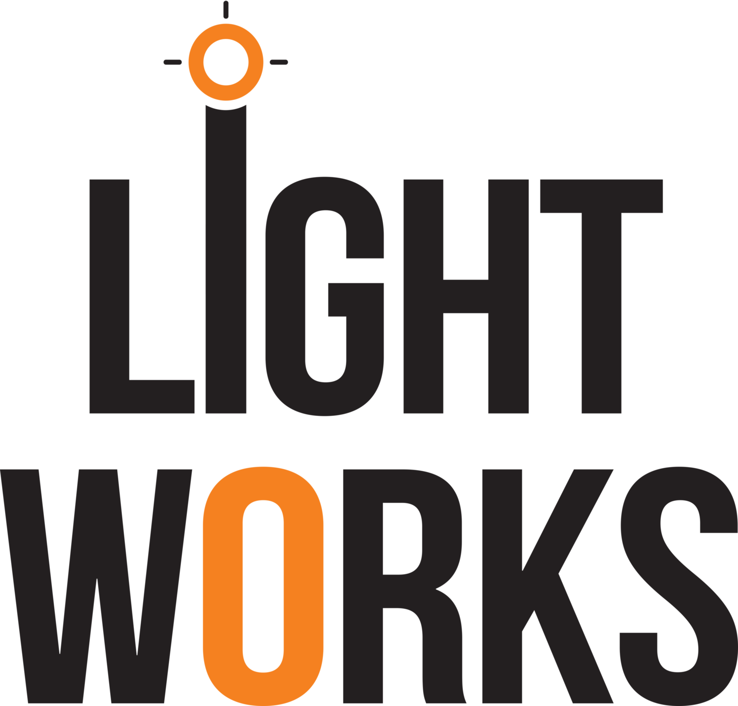 Light Works Studios