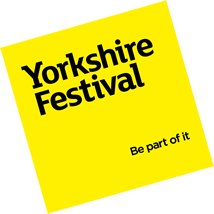 YORKSHIRE FESTIVAL2.png