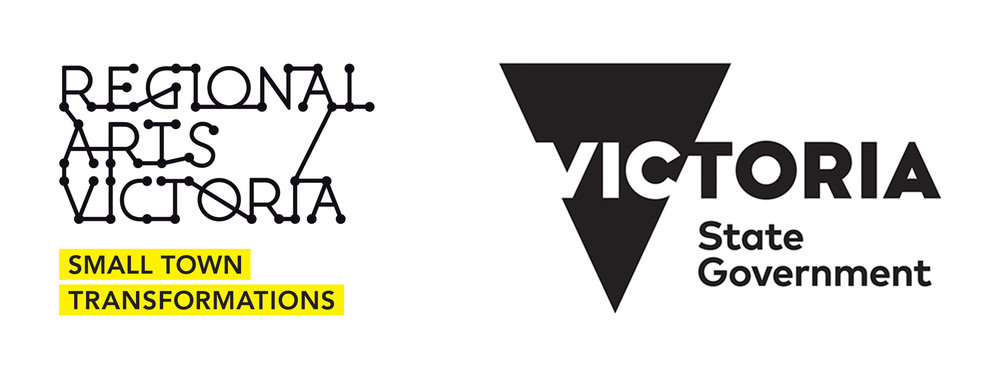 Small+Town+Transformations+Logo+horizontal.jpg
