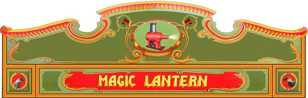 magic-lantern-studio.jpg