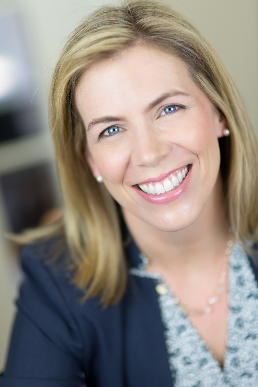 Shannon M. Geier Attorney sgeier@geierlawfirm.com