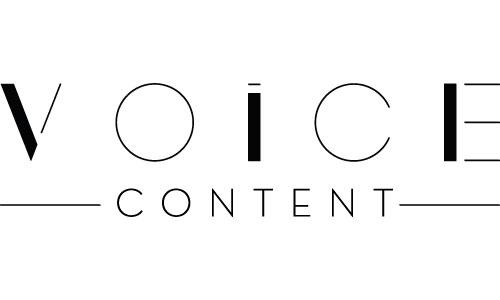 voice-content-preta-500px.png