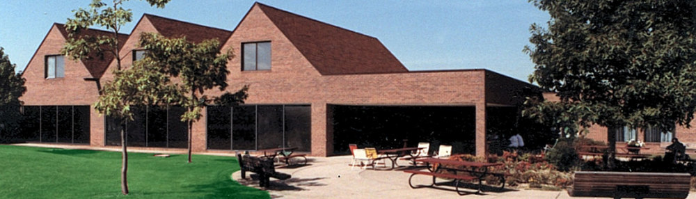 1973 - ERIE COUNTY CARE FACILITY