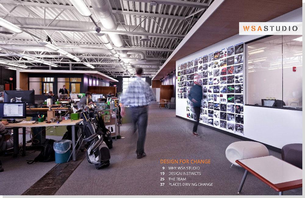 wsa-studio-qualifications-packet-digital.jpg