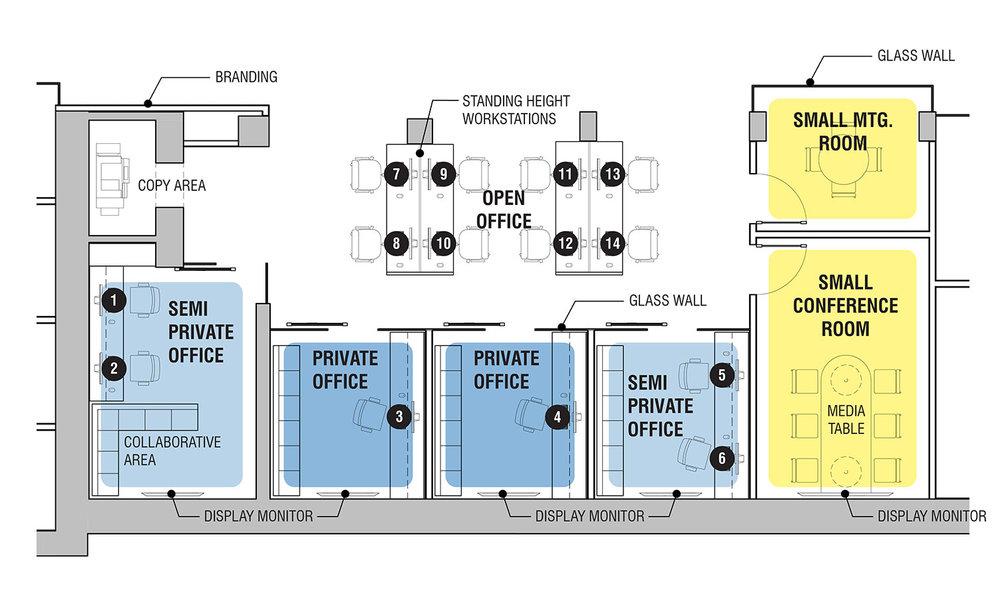 portfolio-slideshow-business-operations-4.jpg