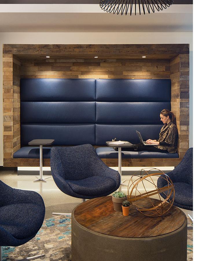 portfolio-slideshow-brick-house-blue-7.jpg