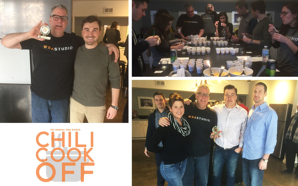happenings-cover-5th-annual-chili-cookoff.jpg