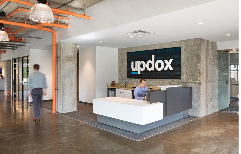 portfolio-slideshow-updox-1.jpg