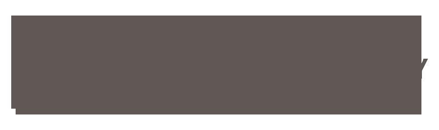 iidaohky-logo-gray.png